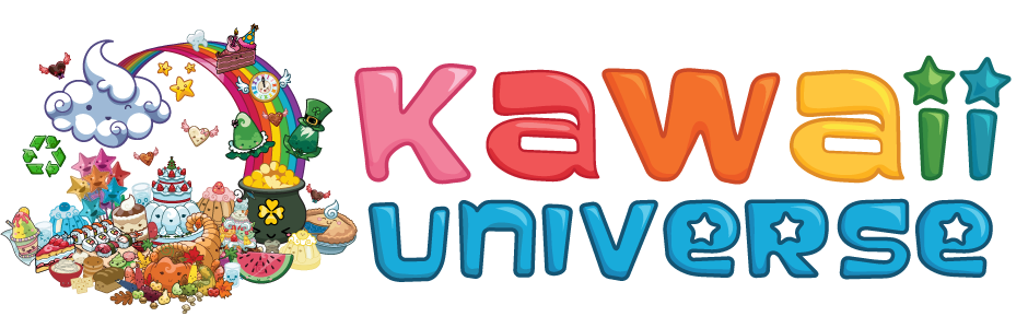 Kawaii Universe